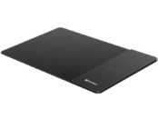 Sandberg Wireless Charger Mousepad