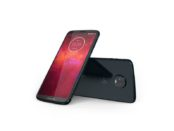 Moto Z3 Play Power Edition