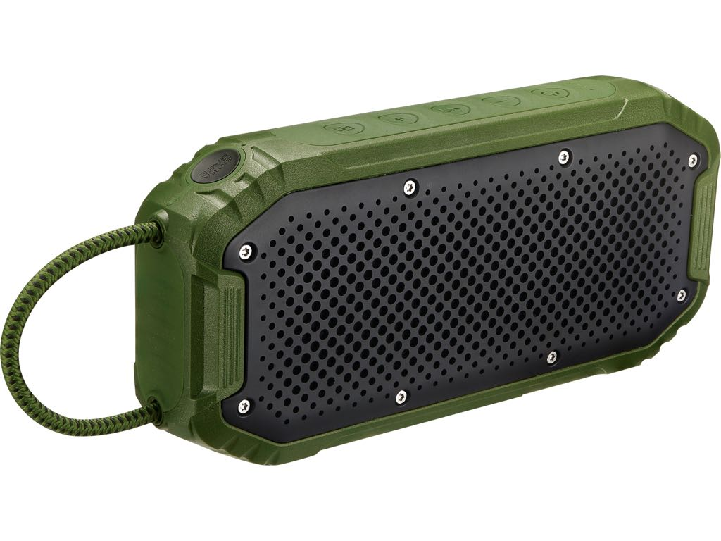 Waterproof Bluetooth Speaker, Foto: Sandberg