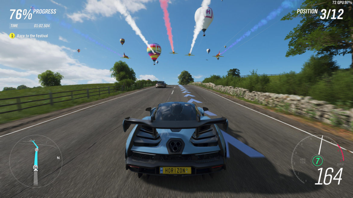 forza-horizon-4-pc-demo-7-1-1170x658