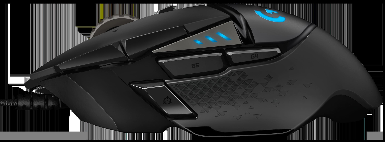 g502-hero-hero