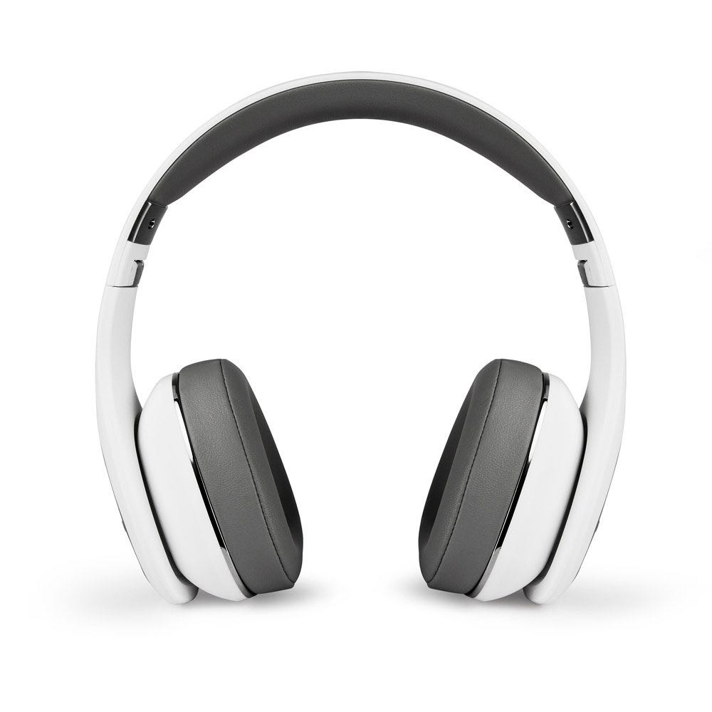 Veho ZB-6 trådløst headset
