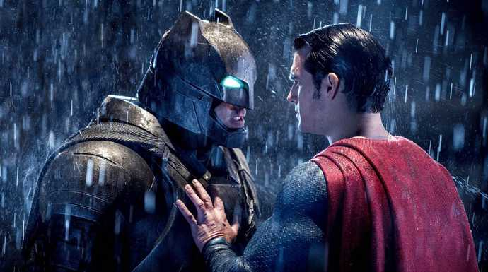 batman-v-superman-l-aube-de-la-justice