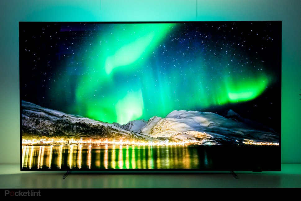143465-tv-review-review-philips-oled-803-initial-preview-stunning-143465-entry-into-the-4k-hdr-oled-family-image1-1mgvz9vli2