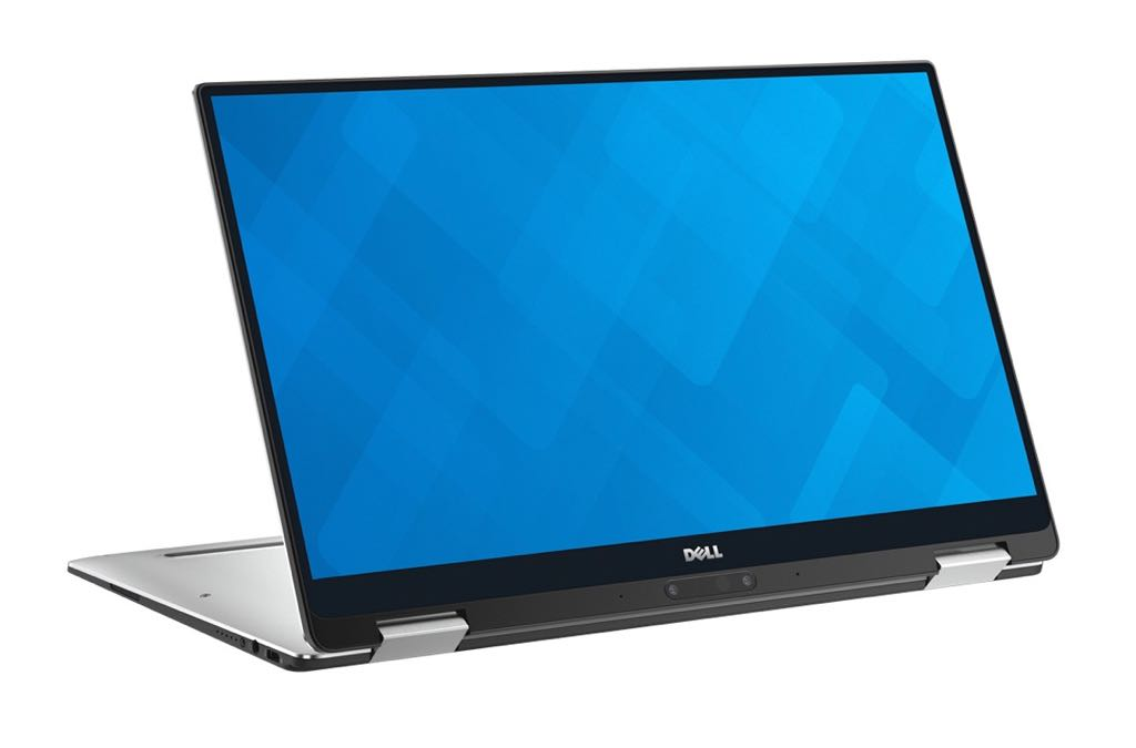 Dell-XPS-13 indhold