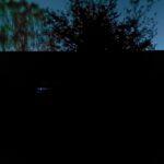 Huawei Mate 20. Nattebillede på stativ. Foto: Lars Bennetzen