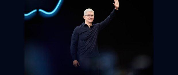 Apple Dropper Aabenraa Kommune Tech Test