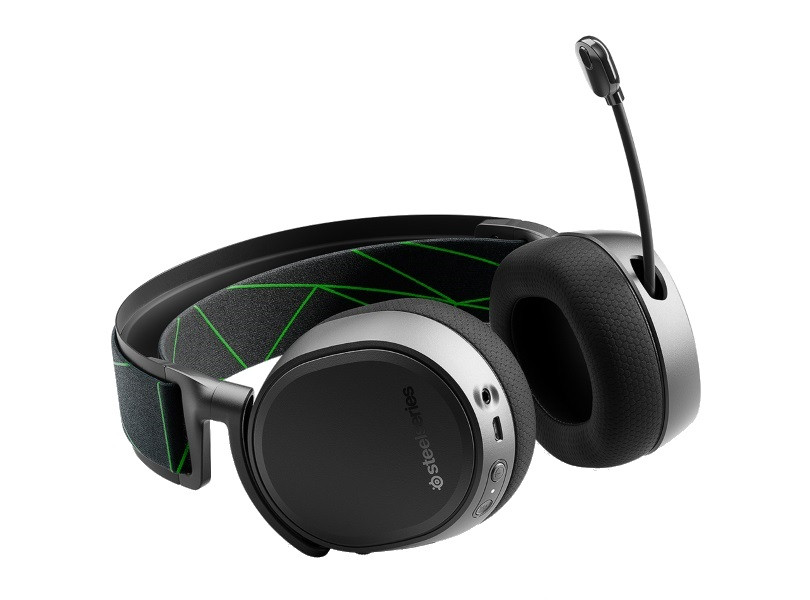 643516-steelseries-arctis-9x