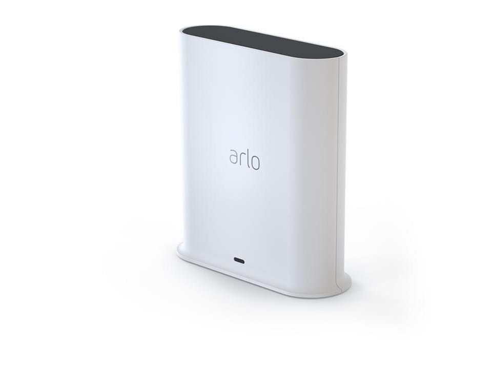 Arlo Ultra Base Station